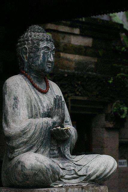 imagenes zen buda m 225 s de 1000 im 225 genes sobre buda en pinterest gautama