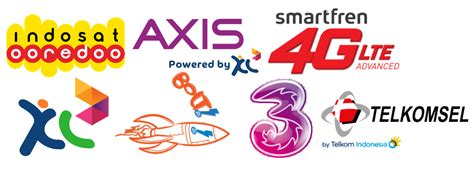 Bulanan Wifi Bolt daftar paket unlimited lengkap semua operator