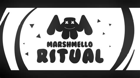 marshmello ritual mp3 download marshmello ritual feat wrabel official music