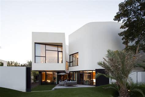modern exteriors 30 contemporary home exterior design ideas