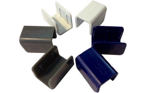 boat bimini top clips square bimini clip towel hanger national bimini tops