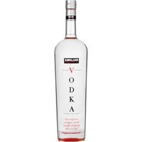 kirkland blended scotch 21 year old spirits pinterest