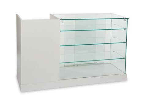 Deer Stands On Sale by Glass Display Showcase Cabinet Wholesale Cash Counter