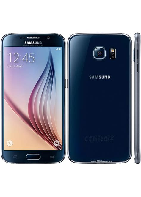 s6 samsung galaxy samsung galaxy s6 32 gb slighlty used price in pakistan paisaybachao pk