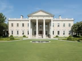 the house dallas monday morning millionaire extraordinaire president obama