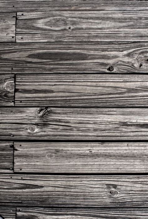 black and white wood free images black and white texture plank floor wall line background hardwood wood