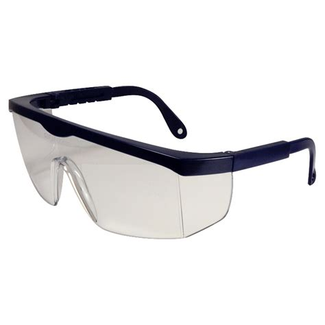 safety glasses jewelers safety glasses