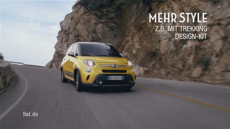 Musik Audi Werbung by Auto Archives Tv Werbung