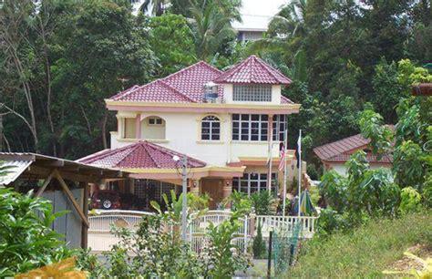 desain rumah siti nurhaliza bak istana malaysians must know the truth rumah rumah milik dato