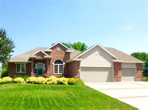 brick ranch columbus real estate columbus ne homes for