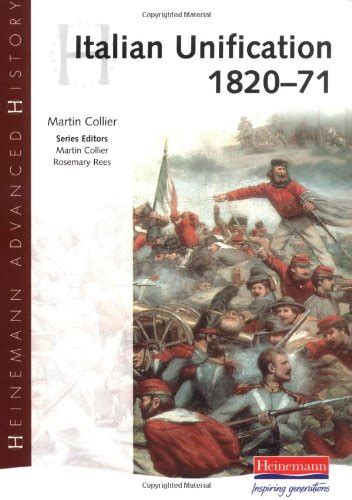 libro heinemann advanced history germany biography of author martin collier booking appearances speaking