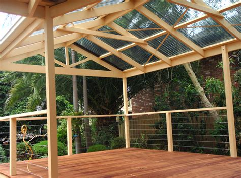 Gabled Roof Designs Plans And Pictures For Your Pergola Gable Roof Pergola