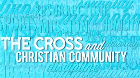 2 corinthians sermon series the church at brook hills 183 blog 183 sermon debrief the