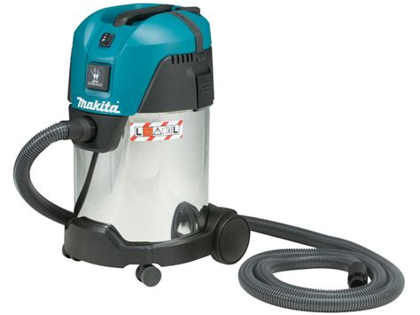 And Vacuum Cleaner Makita Vc3011l 2 240v Vacuum Cleaner 28l And Dust