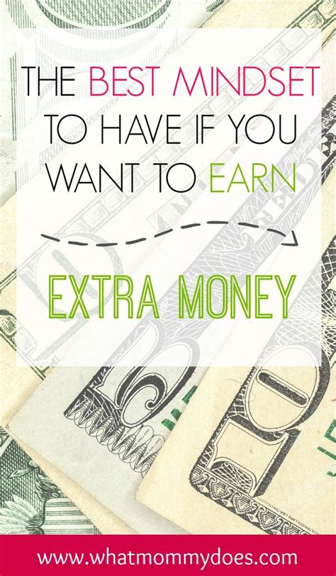 How To Make Extra Money Online Without Paying Anything - how to make extra money to pay to make money from home online