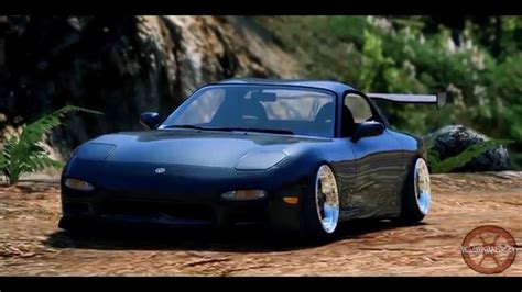 stanced rx7 stanced rx7 imgkid com the image kid has it