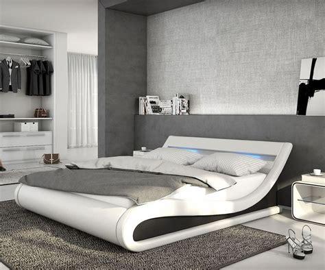 futon polsterbett 36 best delife deluxe beds images on beds