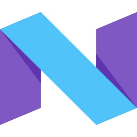 android n icon android android n n os smartphone icon icon search engine