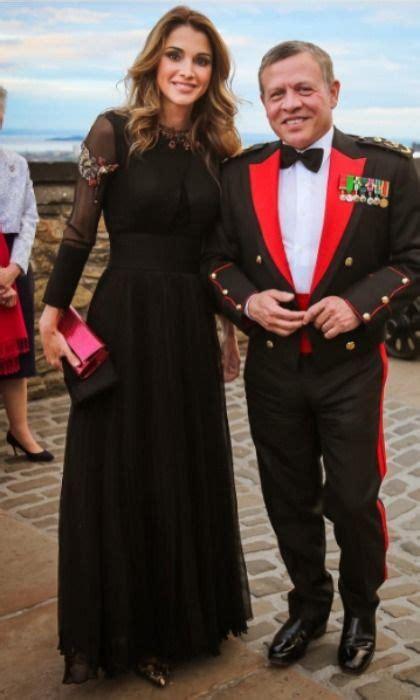 edinburgh tattoo dress code 17 best images about jordanian royal family on pinterest