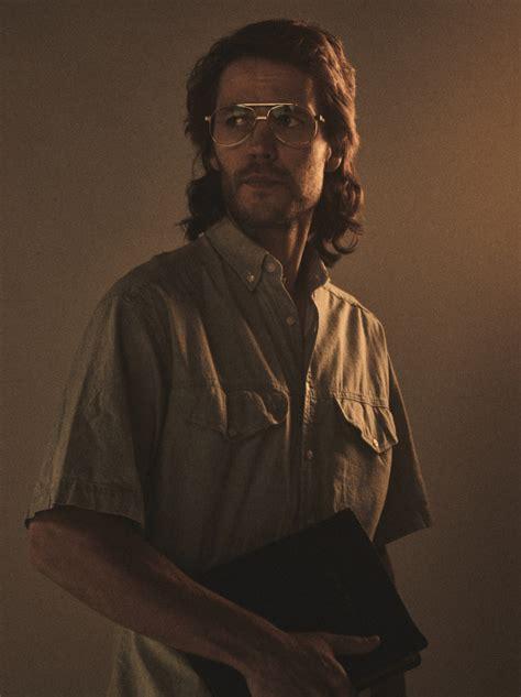 David Koresh Waco by Photos Kitsch As David Koresh In Paramount