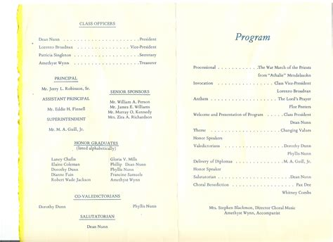 church banquet program sle pictures to pin on pinterest