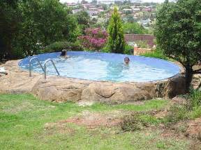 Above Ground Swimming Pool Designs Diy Pools Pool Design Swimming Pool Designs Galleries