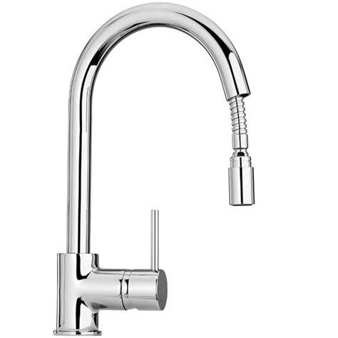 rubinetti per lavello cucina rubinetti cucina con doccia estraibile bagno italiano