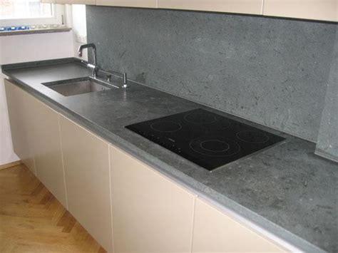 Küchenarbeitsplatte by K 252 Chenarbeitsplatten Grabmale Und Natursteinarbeiten