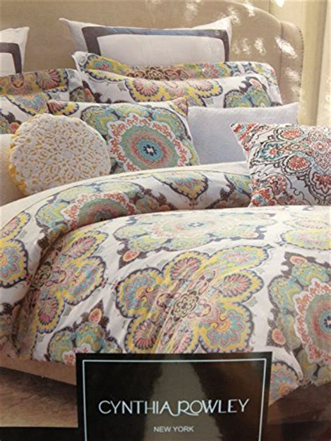 cynthia rowley bedding king cynthia rowley bedding webnuggetz com