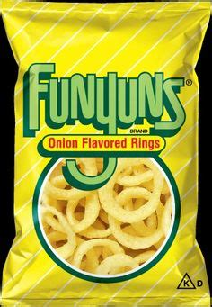 are hot funyuns halal best funyuns or onion flavored rings recipe on pinterest