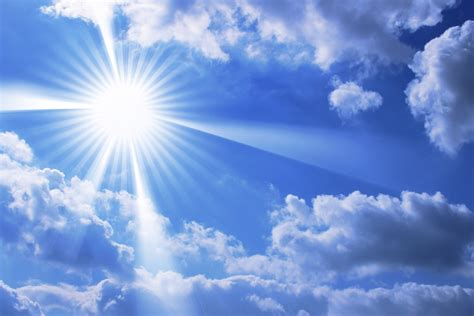 Of Heaven light of heaven hd wallpapers free inspired