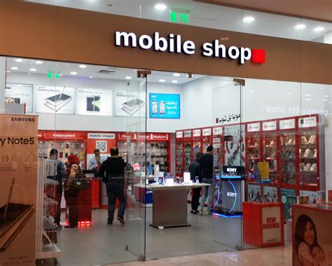 store mobili eg 187 projects 187 mobile shop cfc