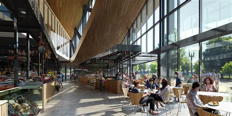 james beard public market market concept design creates