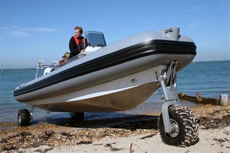 pontoon sea legs for sale sealegs 7 1 hibious rising star boats