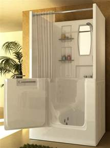 Step Down Bathtub Bathroom Remodeling Safe Walk In Tubs And Showers