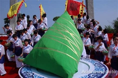 dragon boat festival unesco china nominates duanwu festival for unesco list people s