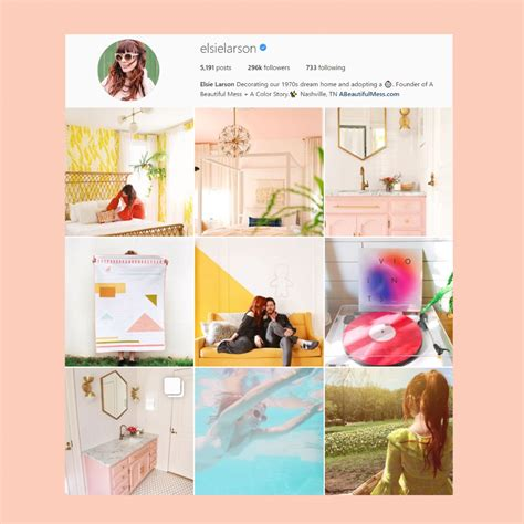 home design on instagram 100 home design on instagram home decor for the
