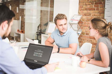 design expert review expert review der expertenblick auf ihre website