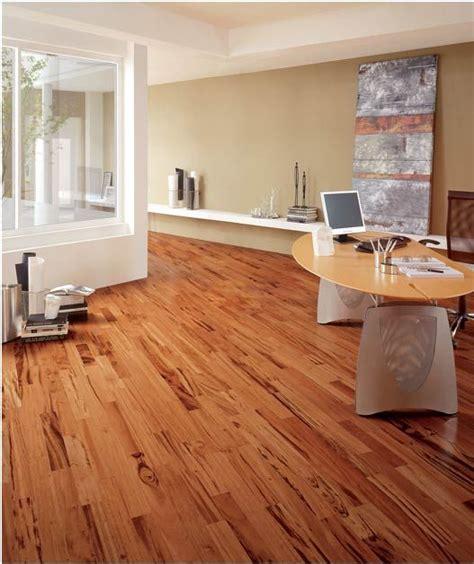 tigerwood rawr living room ideas hardwood floors brazillian cherry hardwood floors