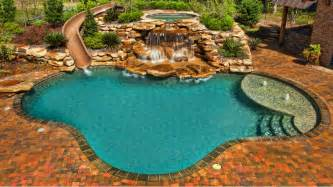 Master Pools Of Klimat Master Pools Pool Q A