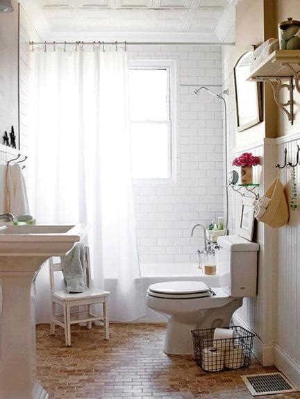 30 small bathroom remodeling ideas and home staging tips 30 small bathroom remodeling ideas and home staging tips