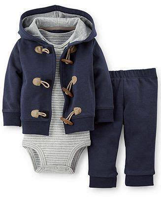 2 In 1 Dress Set Cardi Mb9352 by Best 25 Baby Boy Cardigan Ideas On Page Boy