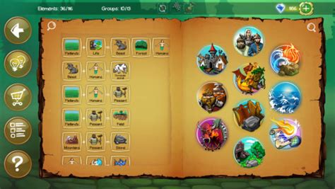 baixar doodle god para pc doodle kingdom jogos para android doodle kingdom