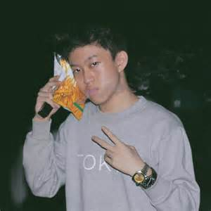 Rich Chigga the indonesian viral youtube rapper who says he s for real