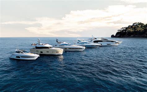 azimut yachts singapore luxury yachts on sale - Yacht For Sale Singapore