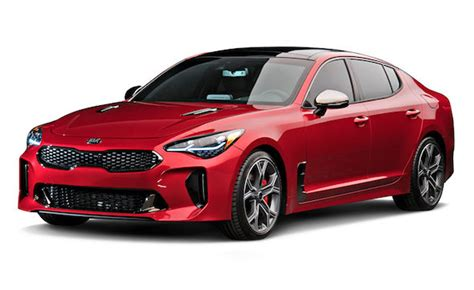 how much would a kia be worth without the kia logo the