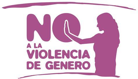 imagenes de no ala violencia de género jornada de capacitaci 243 n de violencia de g 233 nero