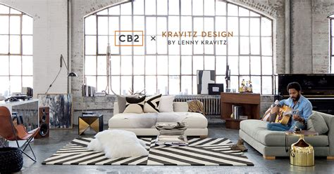 Cb2 by Cb2 Modern Furniture And Home Decor