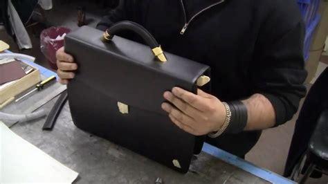 portafolio de ofertas de cr un portafolio de cuero