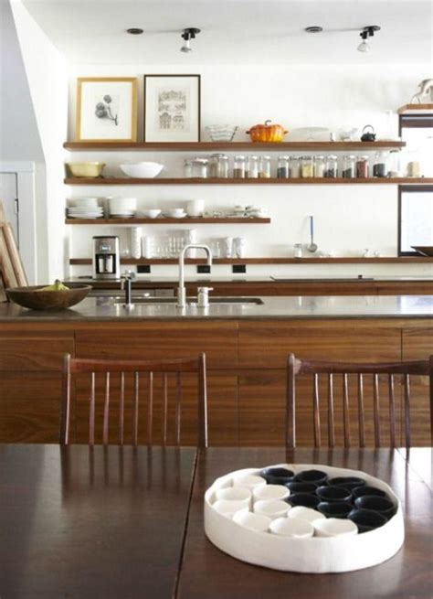 http rilane com kitchen 15 15 inspiring mid century kitchen design ideas rilane
